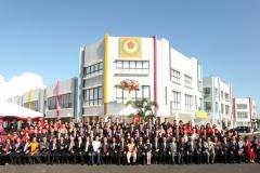BSP Village Lim Association Opening-30