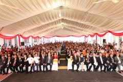 BSP Village Lim Association Opening-32