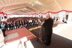 BSP Village Lim Association Opening-39
