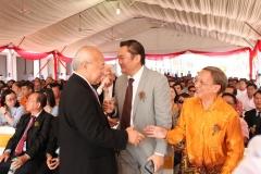 BSP Village Lim Association Opening-41