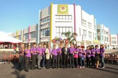 BSP Village Lim Association Opening-5