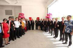 BSP Village Lim Association Opening-54