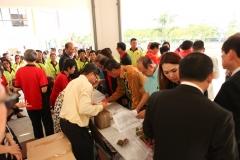BSP Village Lim Association Opening-8