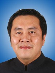 林子健  LAM JOE KEAN