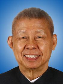 林敬蛟  LIM KIM KOW