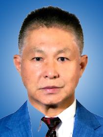 林庆安  Lim Keng Ann