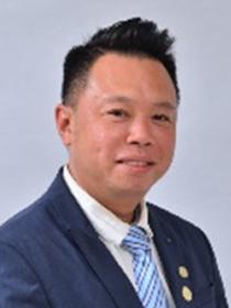 林成祥  JIMMY LIM SENG SIONG