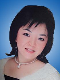 林冯玉娥  Pong Yow Ngo
