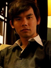 林豪泉  LIM HAW CHUAH