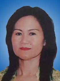 林美珠  Lim Bee Chu