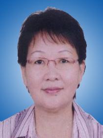林淑贞  Lim Shok Cheng