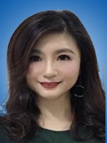 林晓翠  Lim Siow Chooi