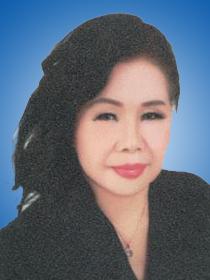 林玉仙  Lim Yock Seng