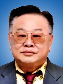 林坤祥  Lim Koon Seong