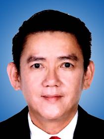 林松浩  Lim Song Haw