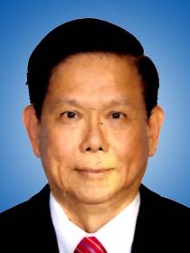 林大仕  Lim Tai Sii