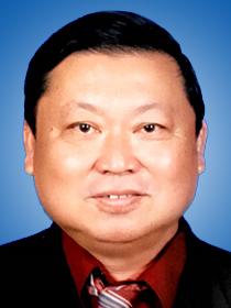 林宗贵  Lim Teong Kwee