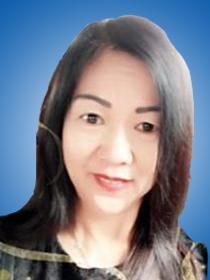 陈玉燕  Chen Yoke Yen