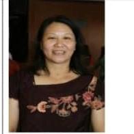 林丽玉  Lim Lee Yok
