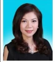 林婉柔  Lim Woan Rou