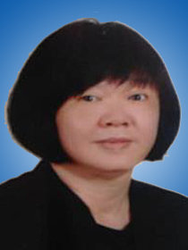 林声绥  Lim Seng Swee