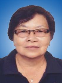 叶秀娟  Yap Lai Yang